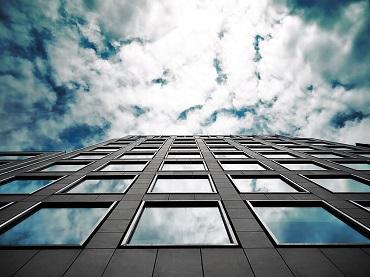 Lavage de fenêtres