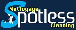 Nettoyage Spotless